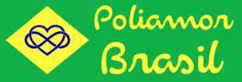 Poliamor Brasil